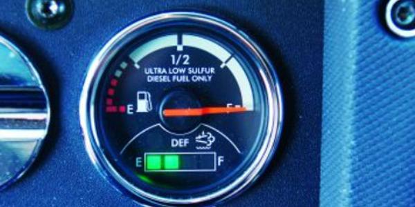 EPA HD OBD Ruling Impacts Medium-Duty Fleets