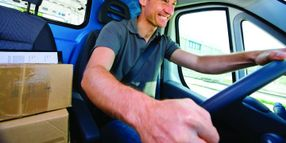 6 Cost-Effective Strategies for Purchasing Stock Trucks
