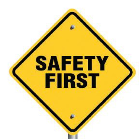 When developing a safety program, start with the written policy. Avoid thick policy manuals with lots of cumbersome language. It's just not effective. What is effective is task-driven policy. - Photo courtesy of iStockphoto.com