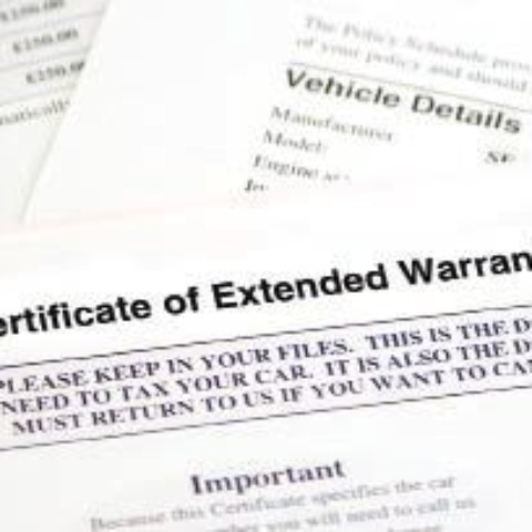 7 Questions: Are Extended Warranties Right for Your Trucks?