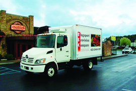 21 Questions to Ask When Spec'ing Refrigerated Truck Bodies