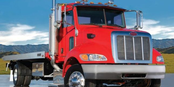 One Year Later: 2007 Diesel Emission Standards Implications for Fleet Operators