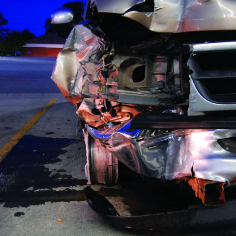 How You Can Minimize Distracted Driver Liability Exposure