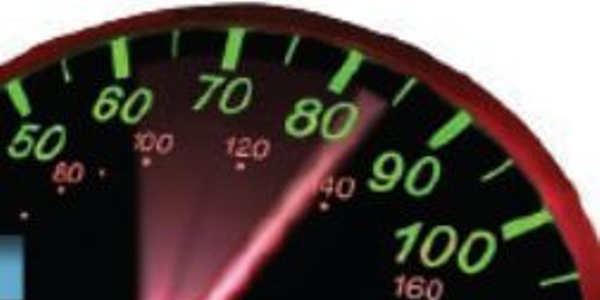 Reducing Risk with Driver Assessment Programs