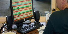 Telematics Solutions Help Fleets Improve Productivity & Trim Costs