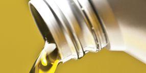 Know Your Fluids: Oils