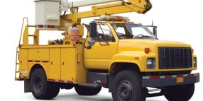 Consequences of Extended Truck Replacement Cycles
