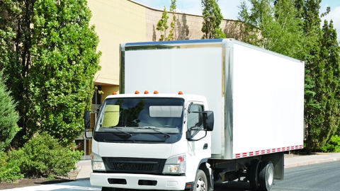 When writing specs, companies should consider their fleet's current and future needs, as well as...