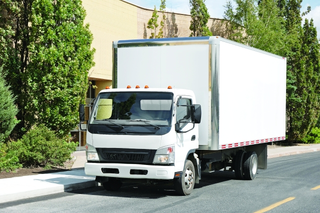 How to Get the Most from Truck Resale