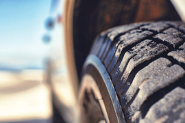 Latest Innovations in Retread Tires