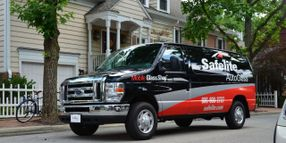 Challenges & Solutions for Spec'ing Vans & Trucks