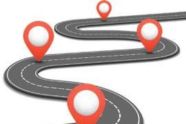 Benefits of Telematics in Vocational Truck Fleets