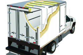 6 Mistakes to Avoid When Spec'ing Refrigerated Truck Bodies