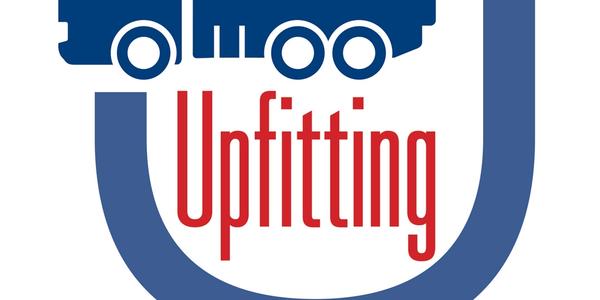 Solving Medium-Duty Upfitting Challenges