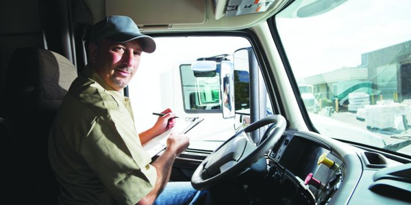 EOBR 101: What it Means for Your Fleet