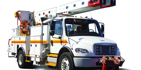20 Spec'ing Mistakes that Negatively Impact Truck Resale