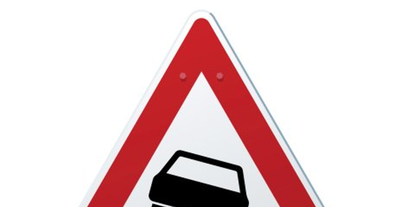 Improving Driver Safety with Technology