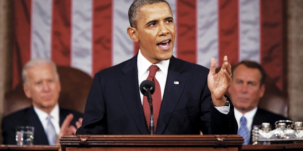 The Obama Adminstration is calling for a 10- to 20-percent reduction in fuel consumption and GHG...