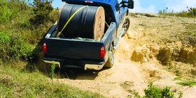 Busting Work Truck Myths