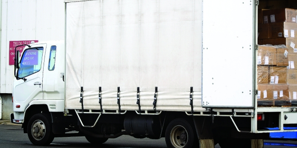 Vocational fleets require reliable vehicles capable of handling highly specific jobs, where...