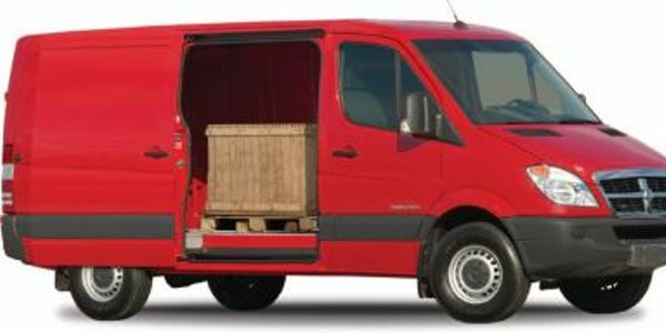 The 2007 Dodge Sprinter is longer, wider, taller, and more spacious than its predecessor, and...