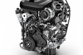 Low Diesel Prices Enhance Clean Diesel Pickup Market