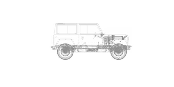 Bollinger Motors and Optimal plan on finalizing their work on the Bollinger B1 by the end of...
