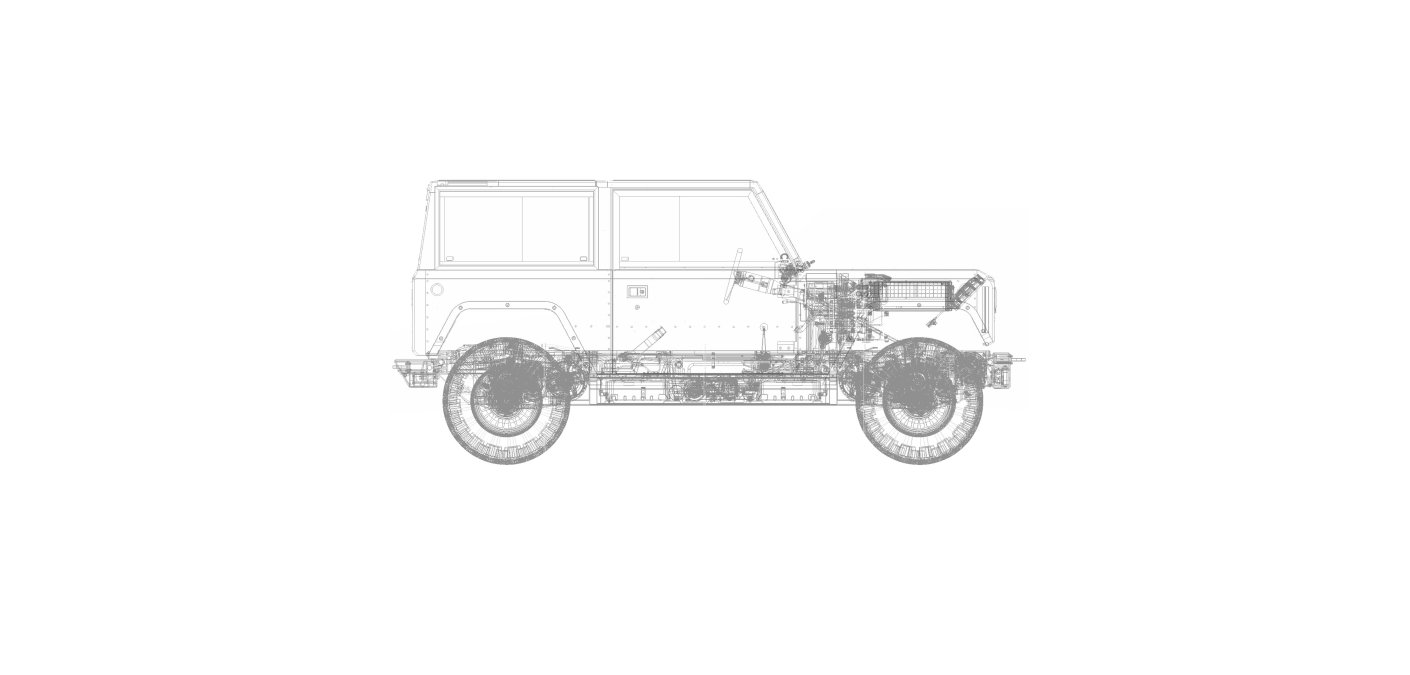 Bollinger Motors Partners With Optimal
