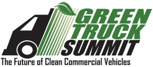 2015 Work Truck Show Gives Green Truck Summit Details