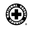 National Safety Council Estimates Traffic Deaths Down 3% in 2013