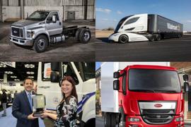 Top 10 News Stories of 2014 on WorkTruckOnline.com