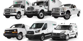 Enterprise Truck Rental Opens New Location in Indiana