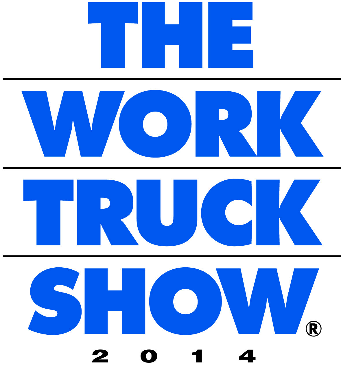 Follow Us for Live Work Truck Show Coverage