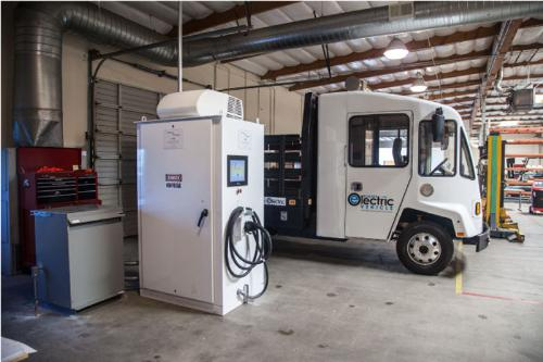 Boulder Electric Vehicle Successfully Demonstrates Vehicle-to-Grid Charging Across the Nation
