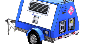 SoCalGas to Demonstrate Mobile CNG Refueling