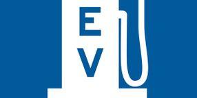 Duke Energy to Install 200 EV Charging Stations