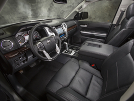 The all-new interior variations are thematic and cater to a specific customer with a specific...