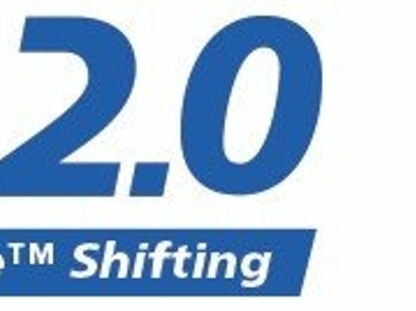 FuelSense 2.0 provides an infinitely variable combination of shift points. Rather than relying...