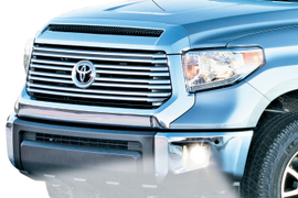 Toyota Tundra Replacement LED Light Kits