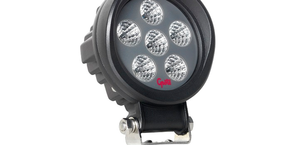 BriteZone LED Work Lamps
