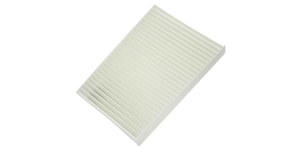 Extreme Clean HD Premium Cabin Air Filters