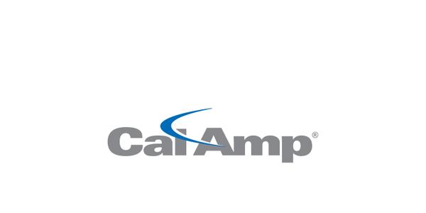 ELD Solution Spotlight: VeoSphere by CalAmp