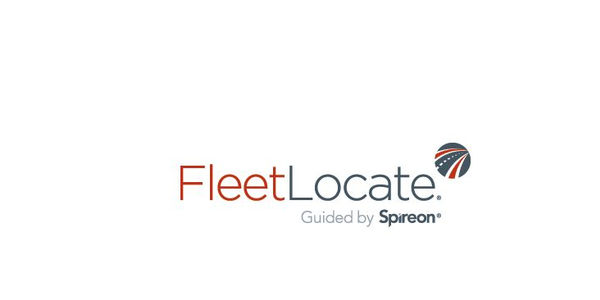 ELD Solution Spotlight: FleetLocate