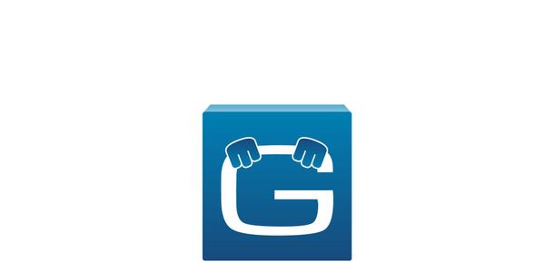 ELD Solution Spotlight: Geotab Drive