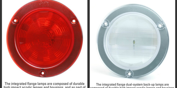 SuperNova, NexGen LED Lamps