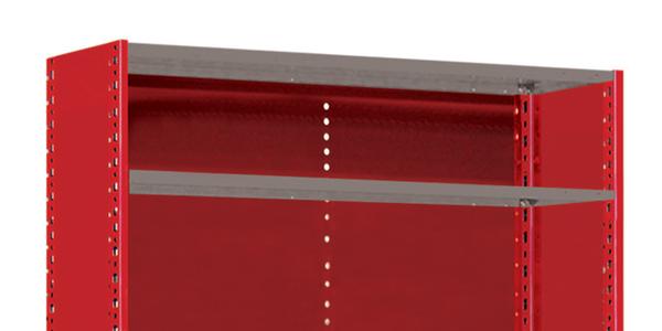 Shure Storage & Handling Systems