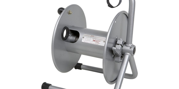 Portable Storage Cable Reel