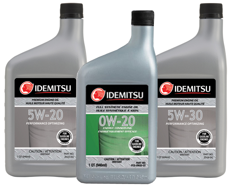 idemitsu 0w 20 full synthetic engine oil 5w 20 premium engine oil 5w 30 premium engine oil. Black Bedroom Furniture Sets. Home Design Ideas