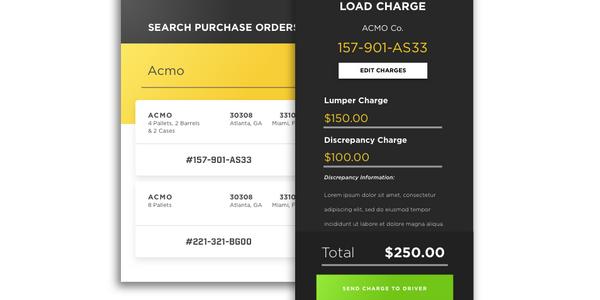 Electronic Payment Platform