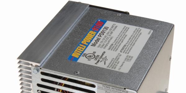 PD9130 Converter